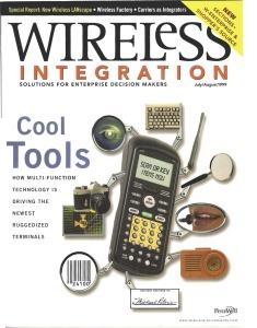 WirelessInteg1999CoolTools