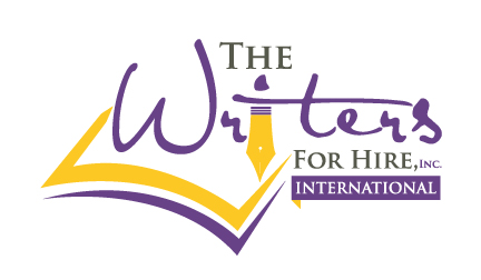 twfh_logo-international-half